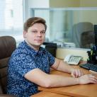 Сизов Александр
