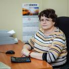 Горяинова Ольга