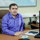 Степанов Алексей