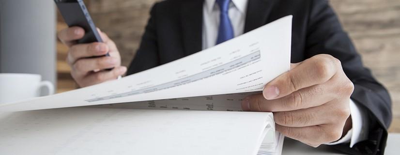 Внедрение комплексной системы управления в компании в интересах клиента