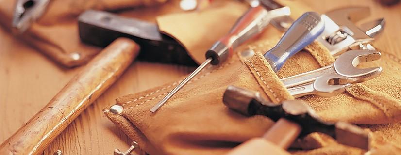 Доставка и таможенное оформление инструментов из Китая