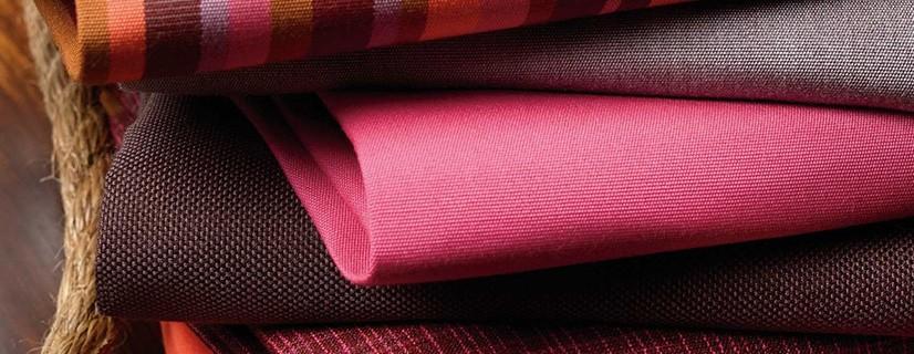 Доставка и таможенное оформление тканей из Китая