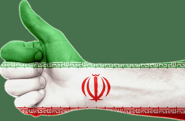 Iran 643322 640